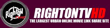 RightOnTVHD