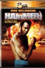 hammmmer