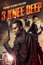 3-knee-deep-2016-64225