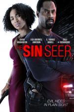 the-sin-seer-2015-64303
