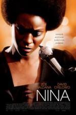 nina-2016-66604