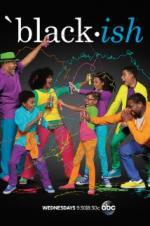 black-ish-2014-1031