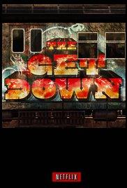 getdoown