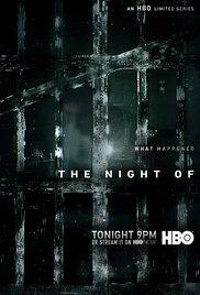 nightof