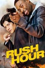 rush-hour-2016-10922