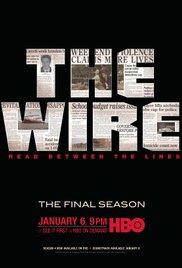 wirewire