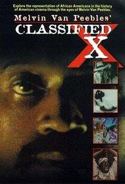 classicx