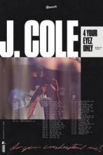 j-cole-4-your-eyez-only-2017-77091
