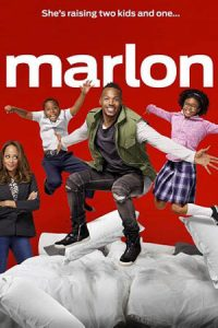 marlon-season-1-nbc-poster-key-art