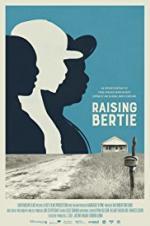 raising-bertie-2016-80482
