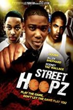 street-hoopz-2017-83927